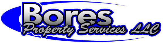 Bores Property Services LLC